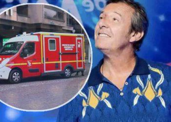 Jean-Luc Reichmann atteint d'une maladie mortelle : ses jours sont comptés