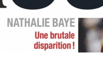 Nathalie Baye, une brutale disparition, l'annonce de Laura Smet (photo)